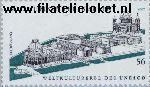 Bundesrepublik brd 2274#  2002 Culturele erfenis  Postfris