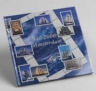 DAVO BOEK SAIL 2000 AMST. (4)