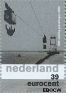 Nederland NL 2159  2003 Nederland en het water 39 cent  Postfris