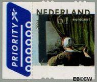 Nederland NL 2246  2004 Oude Kunst 61 cent  Gestempeld