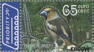 Nederland NL 2336b  2005 Natuurmonumenten 65 cent  Gestempeld