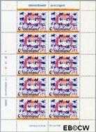 Nederland NL V1646  1995 Sterrenbeelden  cent  Postfris