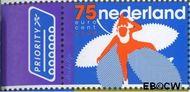 Nederland NED 2603  2008 Nederlandse Kabouters 75 cent  Gestempeld