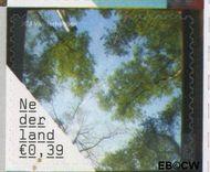 Nederland NL 2399  2006 10 voor Nederland 39 cent  Gestempeld