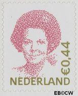 Nederland NL 2467  2006 Koningin Beatrix 44 cent  Postfris
