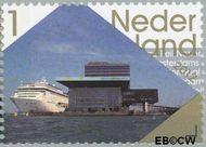 Nederland NL 2913  2012 Visit Amsterdam 1 cent  Gestempeld