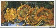 Nederlandse Antillen NA 1592  2005 Vincent van Gogh 285 cent  Postfris