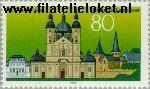 Bundesrepublik BRD 1722#  1994 Fulda  Postfris