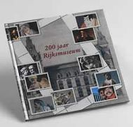 DAVO BOEK 200 JAAR RIJKSM. (3)