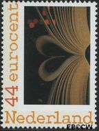 Nederland NL 2562Bd  2008 Keuze van Nederland 44 cent  Gestempeld