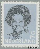 Nederland NL 1251  1986 Koningin Beatrix- Type 'Struycken' 700 cent  Postfris