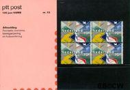 Nederland NL M10  1983 A.N.W.B.  cent  Postfris