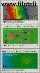 Bundesrepublik BRD 1019#1021  1979 Nobelprijswinnaars  Postfris