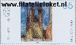 Bundesrepublik brd 2294#  2002 Schilderkunst 20e eeuw  Postfris