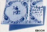 Nederland NL 1748  1998 Priority 160 cent  Gestempeld