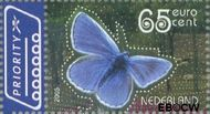 Nederland NL 2336d  2005 Natuurmonumenten 65 cent  Gestempeld