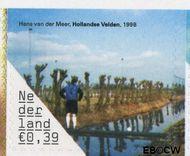 Nederland NL 2395  2006 10 voor Nederland 39 cent  Gestempeld