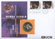 Nederland NL ECU041  1999 Deze Eeuw  cent  Postfris