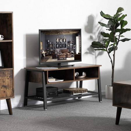 Comoda TV , Retro Design