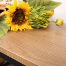 Banca ,Pantofar, raft pentru incaltaminte Industrial Design Honey