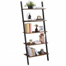 Raft de perete , biblioteca Living Industrial Design
