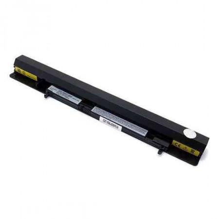Slika Baterija laptop Lenovo IdeaPad S500LE14-4 14.4V 2600mAh