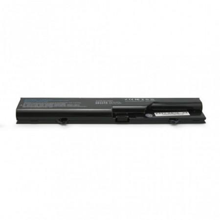 Baterija za laptop HP 620 625 Probook 4320s 4525s 4520s 10.8V 5200mAh HQ200