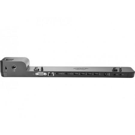HP Dock UltraSlim ProBook 640/650 G3/G4/G5, EliteBook 8xx G4/G5/G6, Z14/Z15u (D9Y32AA)