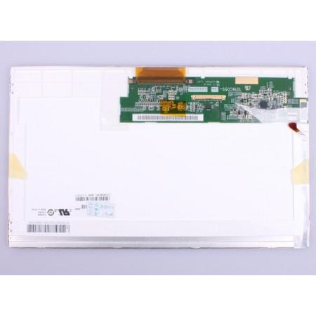 "Slika LCD Panel 10.1"" (B101AW03) 1024x600 LED 40 pin"