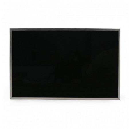 "Slika LCD Panel 13.3"" (B133HAN2.1) 1920x1080 full HD slim LED 30 pin"
