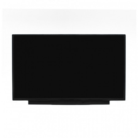 "Slika LCD Panel 13.3"" (N133FGE L31) 1600x900 slim LED 40"