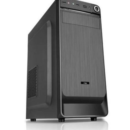 MSG BASIC a141 3200G/4GB/SSD240/DVD/500W/T/M