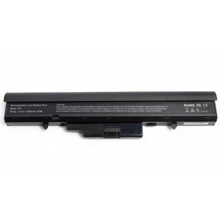 Zamenska Baterija za laptop HP 510 530 14.8V 5200mAh