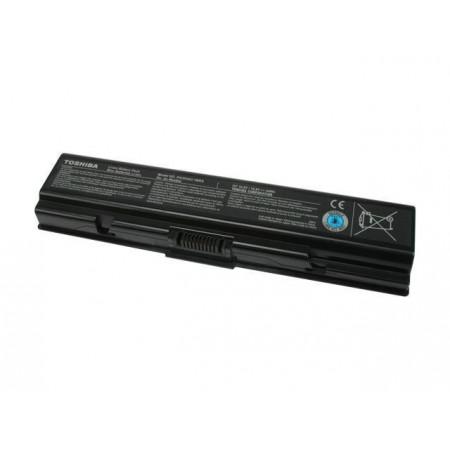 Zamenska Baterija za laptop Toshiba PA3534 10.8V-5200mAh