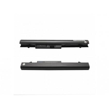Zamenske Baterija za laptop HP probook 430 RA04 HQ2200 HSTNN-IB5X, HSTNN-UB4L 2600mAh