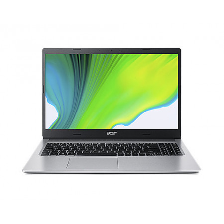 """Acer Laptop Aspire 3 A315-23 NX.HVUEX.00D 15,6""""/AMD Athlon Silver 3050U/4 GB DDR4/256 GB SSD/UEFI Shell"""