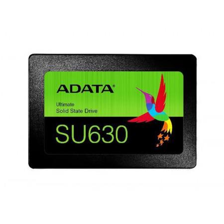 ADATA SSD Ultimate SU630 serija - ASU630SS-960GQ-R