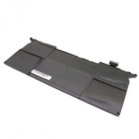 Slika Baterija laptop Apple A1375 7.3V 35Wh 5200mAh crna HQ
