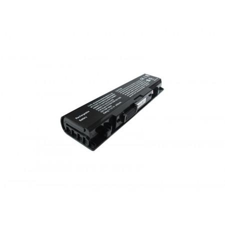 Slika Baterija laptop Dell 1535-6 11.1V-4400mAh