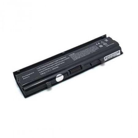 Baterija laptop Dell Inspiron 14V-6/M4010/FMHC10 11.1V-5200mAh