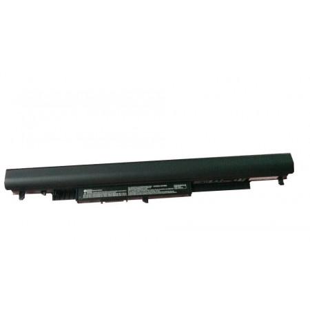 Slika Baterija za laptop HP 240 250 255 G4 G5 HS04 HQ2200