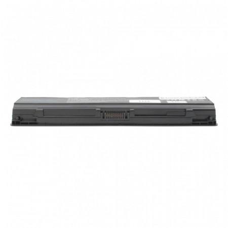 Slika Baterija za laptop Toshiba C850 PA5024U-1BRS 10.8V 5200mAh HQ2200