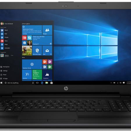 HP 15-dw3007nm 350C2EA i5-1135G7/15.6FHD AG Narrow/8GB/512GB PCIe/MX350 2GB/DOS