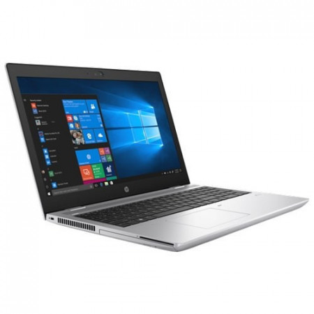 "Slika HP ProBook 650 G4 3UN47EAr Intel® Core™ i5 8250U do 3.4GHz, 15.6"", 500GB HDD, 4GB"