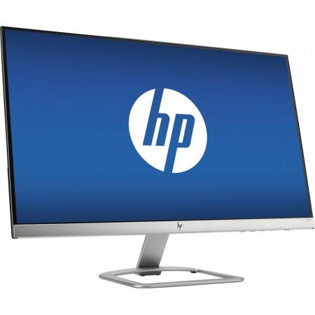 "Slika Monitor HP LED 27es IPS Full HD T3M86AAR 27"", IPS, 1920 x 1080 Full HD, 7ms"