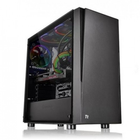 MSG PLAY a141 3100/16GB/M.2 500GB/RX5500XT-4GB/650W