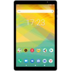 "Tablet Prestigio Grace 4891 4G 10,1"" IPS, OC 1,6 GHz/3 GB/32 GB/2 Cam/Android 9"