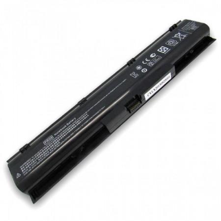 Zamenska Baterija PR08 HP Probook 4730s/4735s/4740s/4745s 14.8V 5200mAh