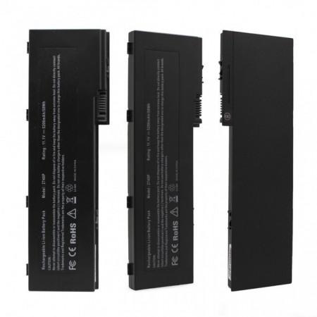 Slika Zamenska Baterija za laptop HP 2740p 11.1V 5200mAh