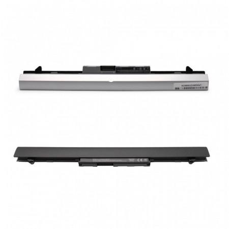 Zamenska Baterija za laptop HP 430 440 G3 RO04 HQ2200 2600mAh